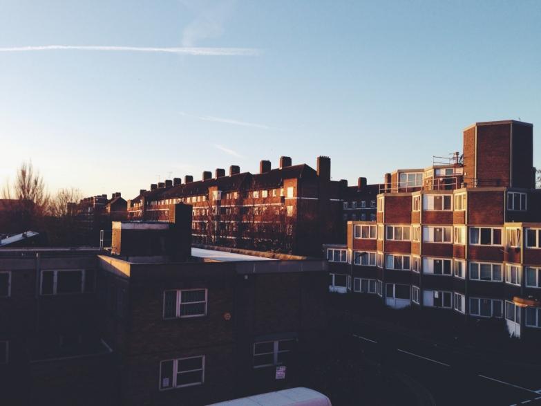 Recherche de logement Montréal Québec immigrants immigration