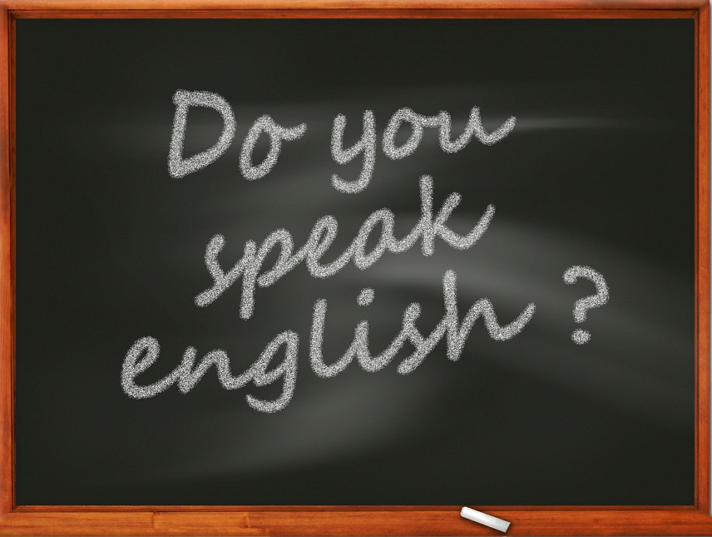 Cours conversation anglaise, Montréal, Québec, Canada