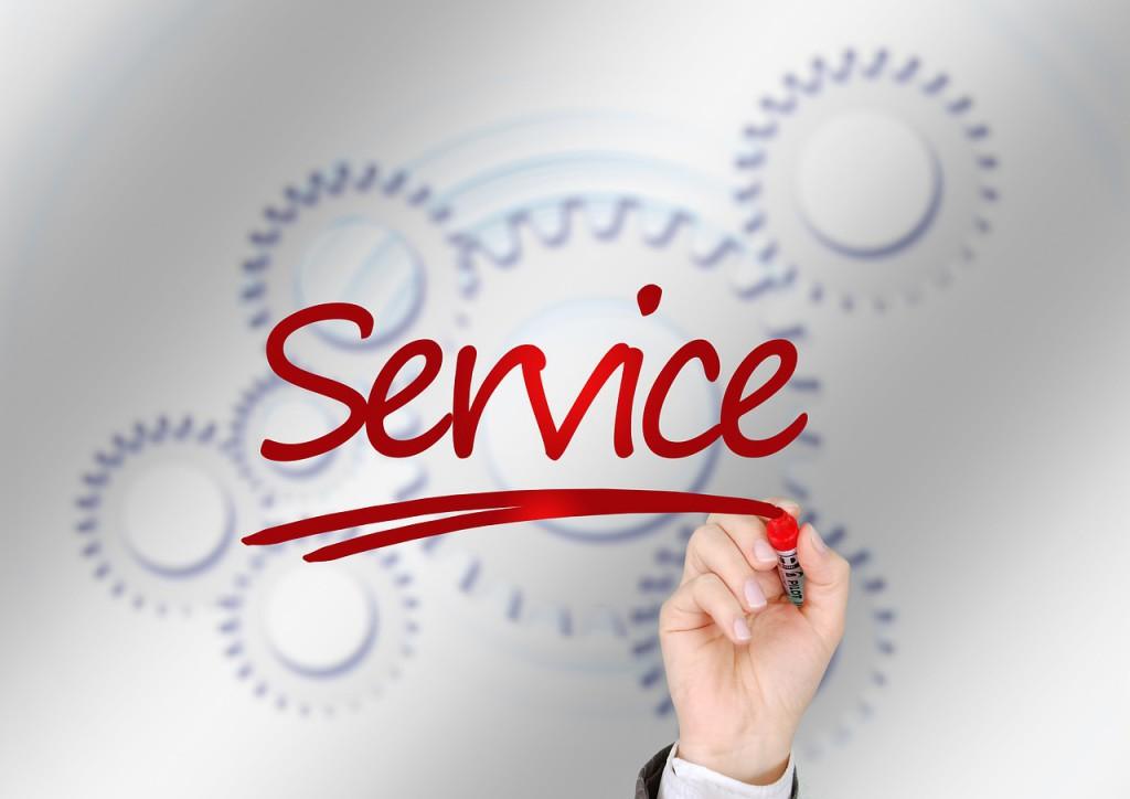 Services CACI, Montréal, Québec, Canada