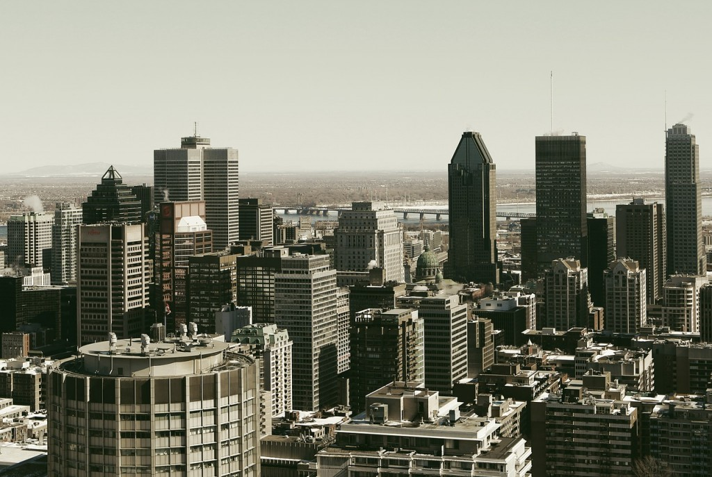 montreal-406895_1280