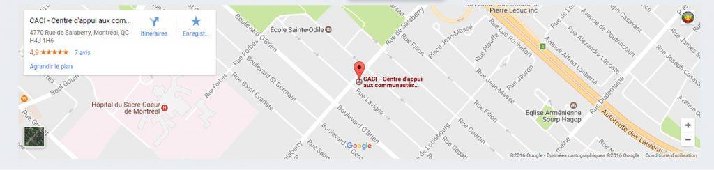 mapa_caci