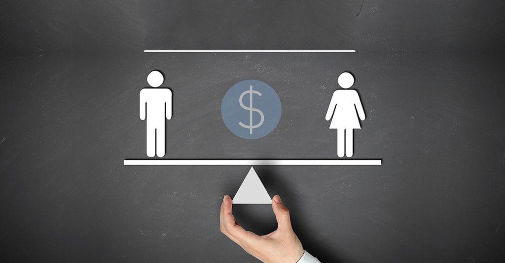 Séance d'information sur l'équité salariale @ CACI