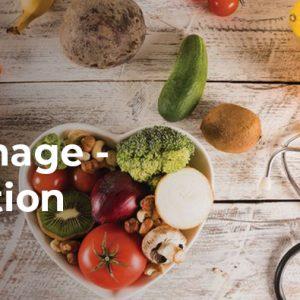 Jardinage Atelier-Nutrition