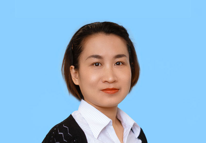 Jun Hui Wang