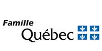 Gouv. du Québec - Famille