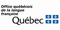 Gouv. du Québec - Office québécois de la langue française