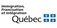 Gouv. du Québec - Immigration, Francisation et Intégration