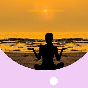 ISOOPA - Atelier de relaxation