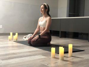 CS-Yoga-1
